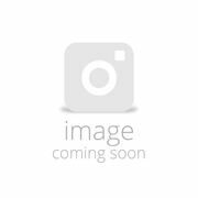 Raspberry & White Chocolate Flapjack additional 1