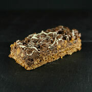 Christmas Rocky Road Flapjack additional 3