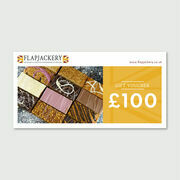 Flapjackery Digital Gift Vouchers additional 7