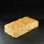 Traditional Flapjack Bite Bags additional 2