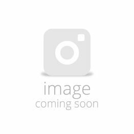 Banana & Peanut Butter with Raspberry Jam Flapjack - 1 Giant Flapjack