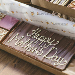 Mother\'s Day Message Box